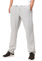 NIKE SPORTSWEAR HBR FT Washed Sweat Pant dk grey heather/medium grey