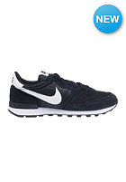 Internationalist black/smmt white-ntrl gry-wht