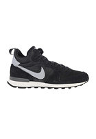NIKE SPORTSWEAR Internationalist Mid black/wolf grey-midnight fog