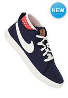 NIKE SPORTSWEAR Kenshin Chukka Txt blackened blue/sail/red reef