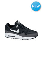 NIKE SPORTSWEAR Kids Air Max 1 (GS) black/white-dark grey