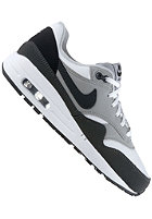 NIKE SPORTSWEAR Kids Air Max 1 GS white/anthracite-base grey