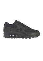 NIKE SPORTSWEAR Kids Air Max 90 GS black/dark grey