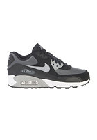 NIKE SPORTSWEAR Kids Air Max 90 GS dark grey/wolf grey-blk-white