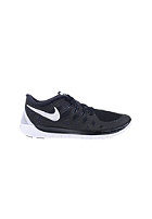 NIKE SPORTSWEAR Kids Free 5.0 GS black/white-anthracite