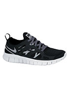NIKE SPORTSWEAR Kids Free Run 2 (Gs) black/wolf grey-white-drk grey