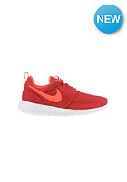 NIKE SPORTSWEAR Kids Rosherun GS gym red/bright crimson-white