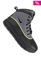 NIKE SPORTSWEAR KIDS/ Woodside 2 High black/black-dark grey-volt
