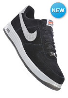 NIKE SPORTSWEAR Lunar Force 1 Reflect black/reflect silver