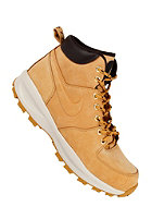 NIKE SPORTSWEAR Manoa Leather haystack/haystack-velvet brown
