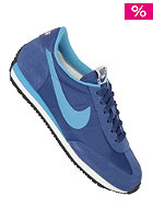 NIKE SPORTSWEAR Oceania Textile drk royal blue/dynmc bl-sl-blk