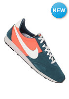 NIKE SPORTSWEAR Pre Montreal Racer ttl crmsn/sl/mid trq/sqdrn grn