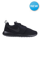 Roshe One black/black