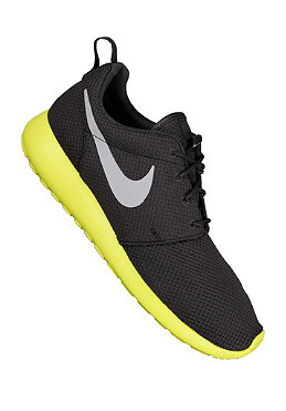 NIKE SPORTSWEAR Rosherun anthracite/wolf grey-cyber 