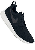 NIKE SPORTSWEAR Rosherun black/cool grey-white