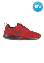 NIKE SPORTSWEAR Rosherun gym red/deep burgundy