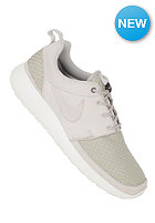 NIKE SPORTSWEAR Rosherun Woven lght bone/lght bn/sl/nght stdm