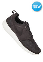 NIKE SPORTSWEAR Rosherun Woven nght stdm/nght stdm/sl/mdm gry