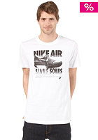 NIKE SPORTSWEAR RU Air Max 2 S/S T-Shirt white