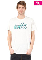 NIKE SPORTSWEAR RU Og Box Nike Read S/S T-Shirt sail