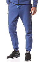 NIKE SPORTSWEAR Tech Fleece Pant-1MM deep royal htr/game royal/black