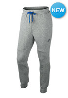 NIKE SPORTSWEAR Tech Fleece Pant-1MM dk grey heather/medium grey/black