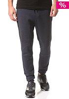NIKE SPORTSWEAR Tech Fleece Pant-1Mm obsidianheather/black/black/black