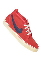 NIKE SPORTSWEAR Toki Vintage red reef/midnight navy-sail