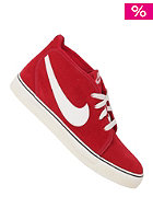 NIKE SPORTSWEAR Toki Vntg gym red/sail