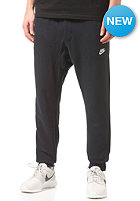 NIKE SPORTSWEAR Venom Ft Sweat Pant dark obsidian/white