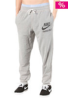 NIKE SPORTSWEAR Vintage Cufff Sweat Pant carbon heather/black