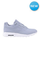 Womens Air Max 1 Ultra Moire wolf grey/wolf grey-white