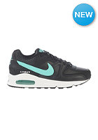 NIKE SPORTSWEAR Womens Air Max Command black/hyper turq-white