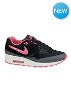 NIKE SPORTSWEAR Womens Air Max Light Essential blk/hypr pnk-drk gry-smmt wht