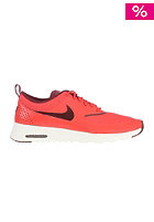 NIKE SPORTSWEAR Womens Air Max Thea action red/team red-sail