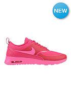 NIKE SPORTSWEAR Womens Air Max Thea pink pow/fireberry