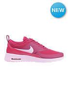 NIKE SPORTSWEAR Womens Air Max Thea sport fuchsia/prism pink