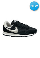 NIKE SPORTSWEAR Womens Air Pegasus '83 black/light bone-sail