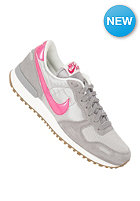 NIKE SPORTSWEAR Womens Air Vortex granite/pink force/mdm grey/sl