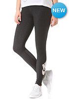NIKE SPORTSWEAR Womens Leg-A-See-Logo black/white