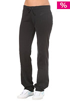 NIKE SPORTSWEAR Womens Limitless Cuffed Pant black/anthracite