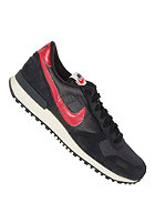 NIKE SPORTSWEAR Womens Nike Air Vortex Vintage anthracite/hypr red-blk-wht lm
