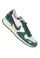 NIKE SPORTSWEAR Womens Nike Air Vortex Vintage sail/black-dk atomic teal-sail