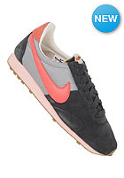 NIKE SPORTSWEAR Womens Pre Montreal RCR Vintage anthrct/ttl crmsn/mdm gry/sl