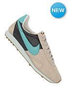 NIKE SPORTSWEAR Womens Pre Montreal RCR Vintage birch/sport turq/anthracite/sl
