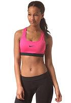 NIKE SPORTSWEAR Womens Pro Classic vivid pink/black/black