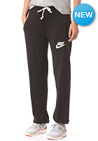 NIKE SPORTSWEAR Womens Rally Pant-Loose black/sail