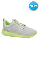 NIKE SPORTSWEAR Womens Rosherun HYP volt/light bone