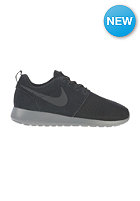 NIKE SPORTSWEAR Womens Rosherun Winter black/anthracite-cool grey-vlt