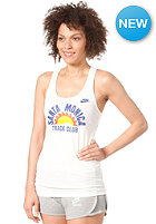 NIKE SPORTSWEAR Womens RU Santa Monica Tank Top sail